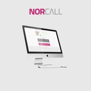 Norcall Finland Oy