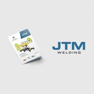 JTM Welding