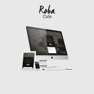 Roba Cafe