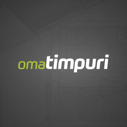 omaTimpuri