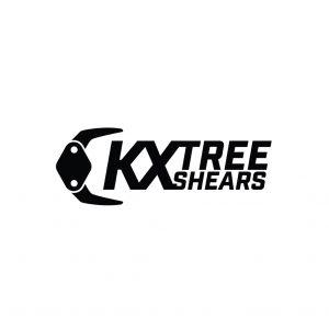 KX Treeshears