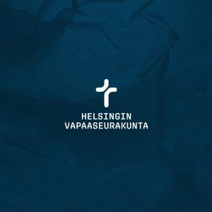 Helsingin Vapaaseurakunta