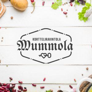 Kortteliravintola Mummola